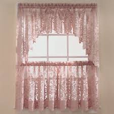 Jcpenney Home Collection Curtains Jcpenney Home Swag Curtains Drapes For Window Jcpenney