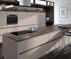 keramik arbeitsplatte k che stunning keramik arbeitsplatte küche photos house design ideas