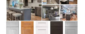 are wood kitchen cabinets in style shaker style kitchen cabinets staunton