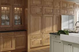 cheap kitchen cabinet doors uk jefferson solid oak kitchen cupboard doors kitchen