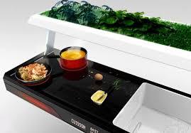 aeon flux no aion kitchen apartment therapy