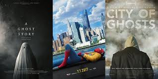 new movies july 7th 2017 movie theater prices