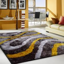 Yellow And Grey Home Decor Area Rugs Stunning Yellow Gray Area Rug Yellow Gray Area Rug