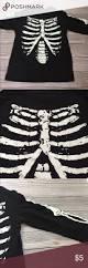 the 25 best skeleton shirt ideas on pinterest diy skeleton