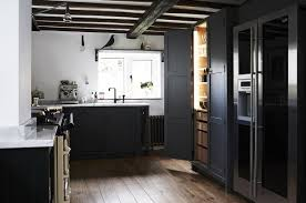 kitchen furniture uk best professional uk interior thatched cottage kitchen by fawn