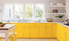 what is the best way to paint kitchen cupboards best way to paint kitchen cabinets a step by step guide
