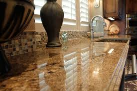 Granite Tiles Flooring Tile Floor Install Blue Springs Granite Countertop Hardwood