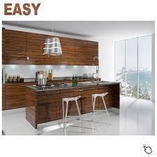 kitchen cabinet design kenya wholesale kitchen cabinet corner interior simple designs for kenya market buy kitchen cabinet interior designs designs wholesale kitchen corner