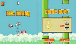 flappy bird for pc play online u0026 download it on computer free