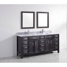 75 bathroom vanity best home design wonderful at 75 bathroom