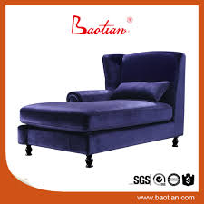 French Chaise Lounge Sofa by Luxury Chaise Lounge Luxury Chaise Lounge Suppliers And