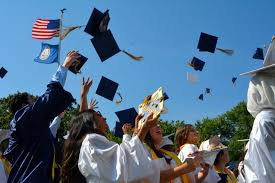 2018 graduation dates set u2013 loudoun now