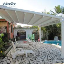 Awning Online Electrical Awning Online Shopping The World Largest Electrical
