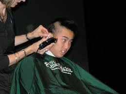 2011 giving christopher quon foundation