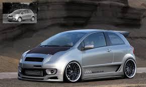 toyota models 2008 toyota yaris hatchback s pic 44822 jpeg 1 200 722 pixels
