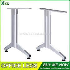 Office Desk Legs by Table Leg Office Table Leg Metal Leg Table Leg Office Table Leg
