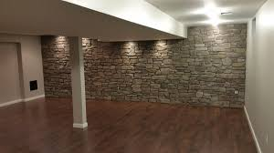 basement contractor ocean county nj u0026 finished basements