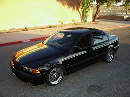 lexus es300 rwd mid 90 u0027s cars fast ish reliable u0026 cheap preferably rwd