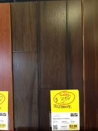 Morning Star Bamboo Flooring Lumber Liquidators Formaldehyde by Peking Antique Bamboo Lumber Liquidators Sale At Gastonia