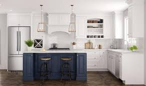 solid wood kitchen cabinets canada solid wood kitchen cabinets at rock bottom prices