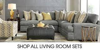 livingroom suites camo living room suite popular living room furniture furniture sofas