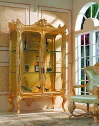 furniture mdf picture more detailed picture about french style