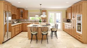 Kitchen And Bath Long Island by Kitchen Cabinets Kitchen Design And Bathroom Remodeling Contractors