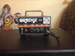 Soldano 2x12 Cabinet Ngd Orange Micro Dark Terror And Soldano 2x12 Album On Imgur