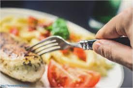 plat cuisiné livraison domicile livraison plats cuisinés domicile meilleur de repas domicile