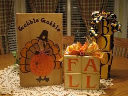 download home decorating ideas for fall 2 homecrack com