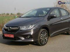 honda car 7 seater honda cars prices gst rates reviews honda cars in india