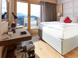 Boutique Hotel Bedroom Design 50 Discount Off Rates And F U0026b Chandolin Boutique Hotel U2013 Design