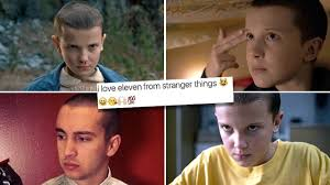 Meme Laugh - 16 hilarious stranger things jokes that ll make you laugh then