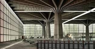 architektur berlin das prinzip nervi bda der architekt