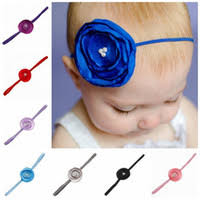 thin headbands wholesale baby girl thin headbands buy cheap baby girl thin