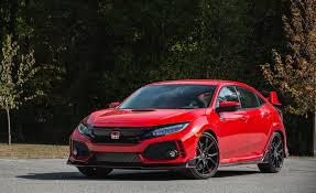 honda civic 2016 si honda civic reviews honda civic price photos and specs car