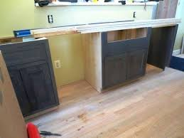 installing a dishwasher in existing cabinets installing a dishwasher in existing cabinets www looksisquare com