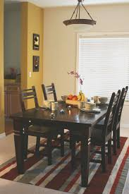 creative ideas for home interior dining room creative small dining room design photos home design