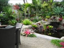 How To Make Backyard Pond by How To Make A Beautiful Pond U0026 Waterfalls From Recycled Concrete