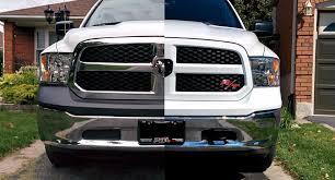 2015 ram 1500 bumper conversion to sports bumper cover dodge ram