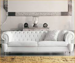 canapé chesterfield cuir blanc canapé chesterfield cuir blanc 3 places meilleurs produits canapé