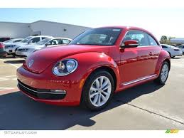 volkswagen bug 2013 volkswagen hq wallpapers and pictures page 5