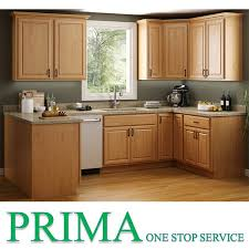 where to get used kitchen cabinets used kitchen cabinet toronto cabinets georgia for sale by owner