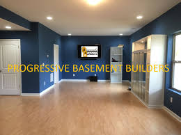 atlanta basement remodeling and basement finishing in atlanta
