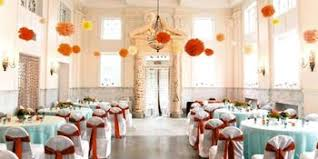 wedding venues in richmond va the bankuet place weddings get prices for wedding venues in va