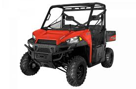 used 2013 polaris ranger xp 900 eps atvs for sale in nebraska