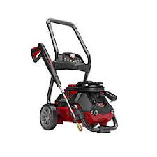 best black friday deals on power washers pressure washers power washers sears