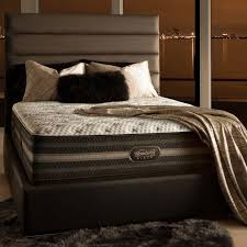 Simmons Natural Comfort Mattresses Best 25 Extra Firm Mattress Ideas On Pinterest Mattress Toppers