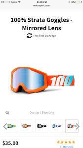4t motocross gear 12 best motocross team apparel images on pinterest motocross