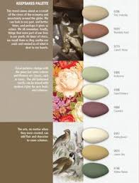 old world rustic french country palette bing images color my